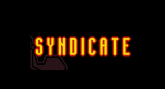 Syndicate – #2 – Persuadertron(ne)?