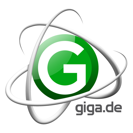 """Ein Tribut an """"GIGA"""""""