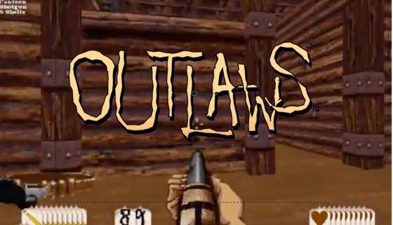 Outlaws – #6 – Sägen sind ein Segen!