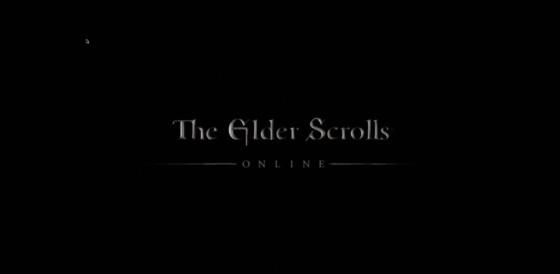 Elder Scrolls goes Online