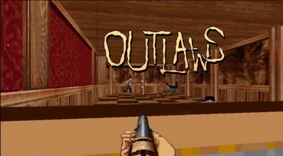 Outlaws – #10 – Das große Finale