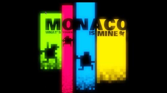 Monaco – #17 – Adieu Kunstgalerie