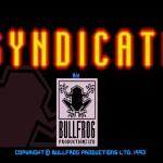 Bild zu Syndicate Folge 34