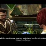 Bild zu Kingdoms of Amalur Folge 12