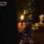 Bild zu Kingdoms of Amalur Folge 18