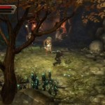 Bild zu Kingdom of Amalur Folge 3