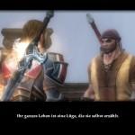 Bild zu Kingdom of Amalur Folge 6