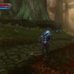 Bild zu Kingdoms of Amalur Folge 8