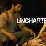 Logo zu Uncharted Folge 26