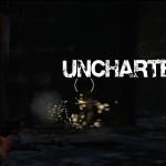 Logo zu Uncharted Folge 27