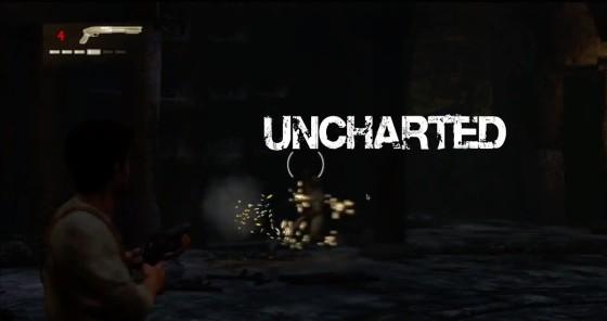 Uncharted – #27 – Fiese Mutanten wollen uns töten
