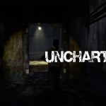 Logo zu Uncharted Folge 28