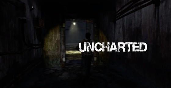 Uncharted – #28 – Enge Gänge + Mutanten = Spaß