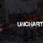 Logo zu Uncharted Folge 29