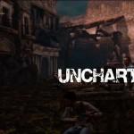 Logo zu Uncharted Folge 31