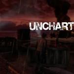 Logo zu Uncharted Folge 32