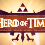 Trailer zu Zelda: Game of Thrones