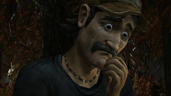 The Walking Dead – #12 – Doppelter Schicksalsschlag!