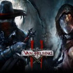 T.i.a.o. Van Helsing 2