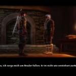 Bild zu Kingdoms of Amalur Folge 14