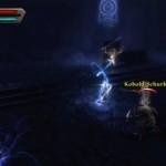 Bild zu Kingdoms of Amalur Folge 22