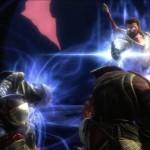 Bild zu Kingdoms of Amalur Folge 23