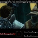 Bild zu Kingdoms of Amalur Folge 25