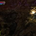 Bild zu Kingdoms of Amalur Folge 31