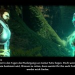 Bild zu Kingdoms of Amalur Folge 34