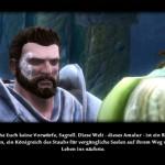 Bild zu Kingdoms of Amalur Folge 36