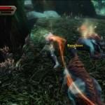 Bild zu Kingdoms of Amalur Folge 38