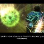 Bild zu Kingdoms of Amalur Folge 39