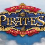 Bild zu Pirates Folge 0