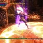Bild zu Kingdoms of Amalur Folge 45