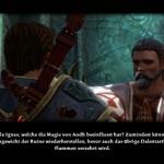 Bild zu Kingdoms of Amalur Folge 46
