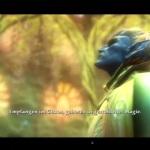Bild zu Kingdoms of Amalur Folge 47