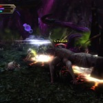 Bild zu Kingdoms of Amalur Folge 48