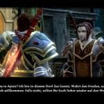 Bild zu Kingdoms of Amalur Folge 49