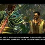 Bild zu Kingdoms of Amalur Folge 51