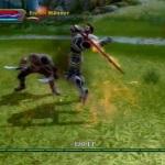 Bild zu Kingdoms of Amalur Folge 52