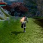 Bild zu Kingdoms of Amalur Folge 53