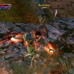 Bild zu Kingdoms of Amalur Folge 56