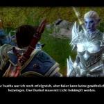 Bild zu Kingdoms of Amalur Folge 59