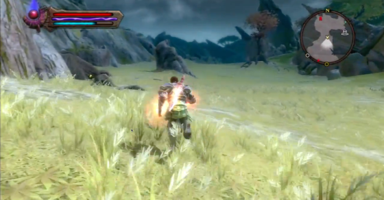 Kingdoms of Amalur – #62 – Besuch in Mull-Rane