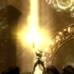 Bild zu Kingdoms of Amalur Folge 64