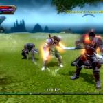 Bild zu Kingdoms of Amalur Folge 70