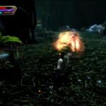 Bild zu Kingdoms of Amalur Folge 71