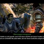 Bild zu Kingdoms of Amalur Folge 73