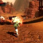 Bild zu Kingdoms of Amalur Folge 78