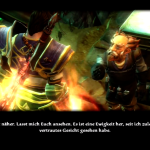Bild zu Kingdoms of Amalur Folge 80